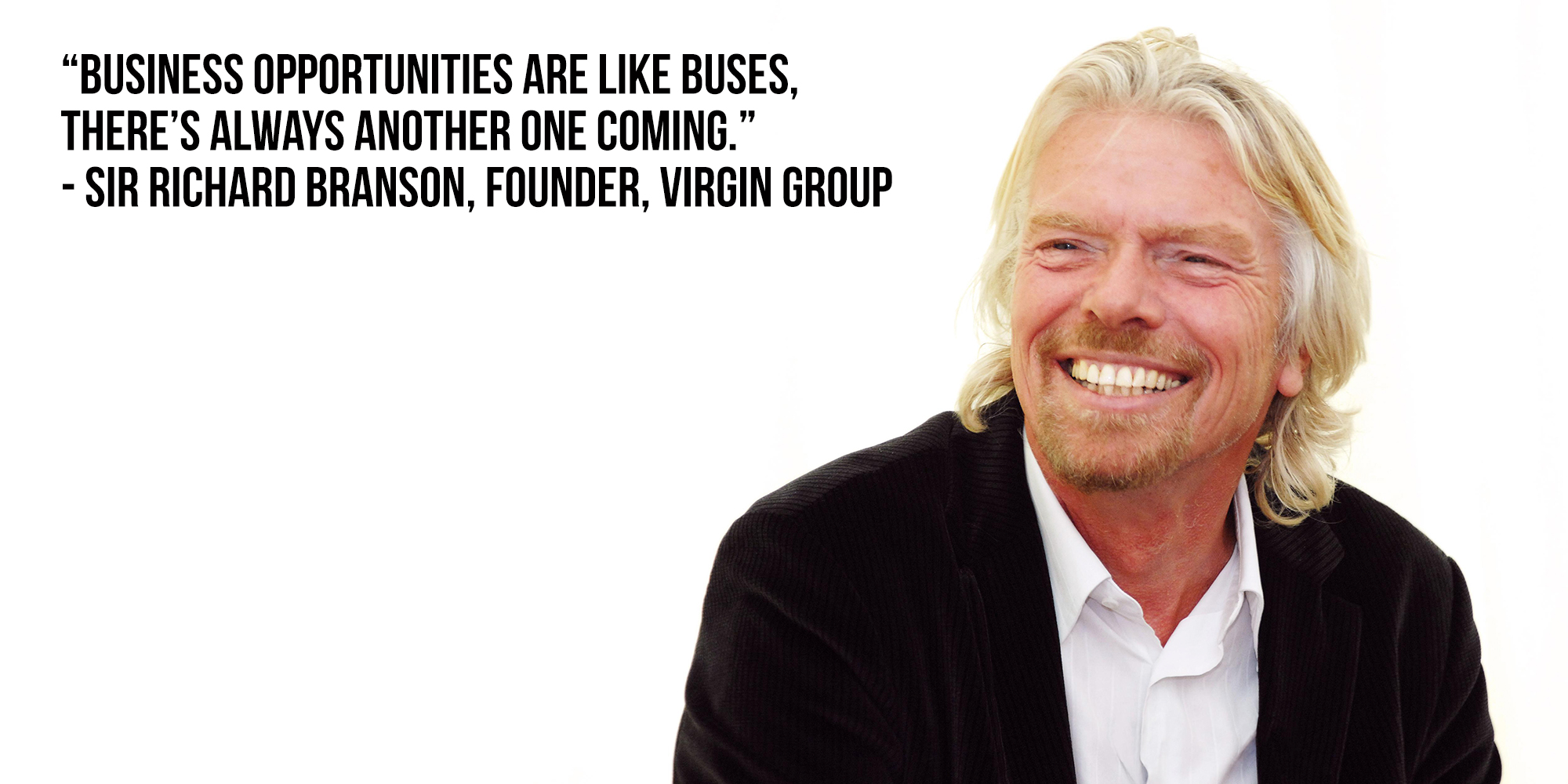 what kind of leadership style does sir richard branson uses Analysing the leadership style of richard branson it is clear that he belongs to intermediate type of he follows different leadership styles and.