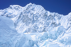 Everest-Ice-Fall